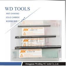 Wb Machining Mechanical Design Inc Us 39 0 Cj0506 110 Internal Turning Tool Holder Boring Bar Cutting Tools Use Mini Cnc Lathe Machining Center Use Wb 0601 0201 Insert In Turning