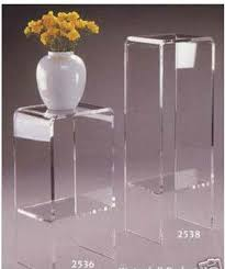 Acrylic Pedestal Display Stands Acrylic Furniture Pedestal StandArt Sculpture Stand Buy Acrylic 34