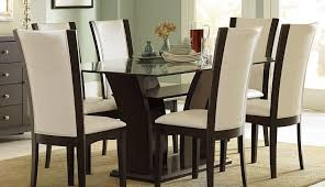astounding chairs round tables top below set oak room glass sets dining table extending rectangular rooms
