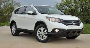 2014 Honda Crv White Honda Crv Suv Cars For Sale Honda Cr