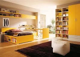 Color In Interior Design Model New Inspiration Ideas
