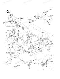 Mercury smartcraft wiring diagrams subaru wiring diagrams e39 wiring diagram c13 wiring diagram boat wiring diagram