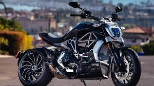 Ducati Bike HD Wallpapers - 4k, HD ...