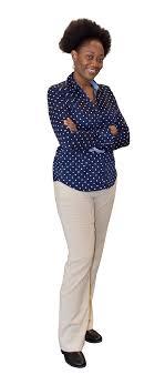 Shana Clarke | Division of Undergraduate Studies | The Pennsylvania State  University