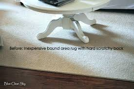 size of rug pad for area rugs outstanding best hardwood intended ideas 14