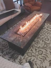 fireplace fireplace repair las vegas home design furniture decorating amazing simple on design ideas fresh