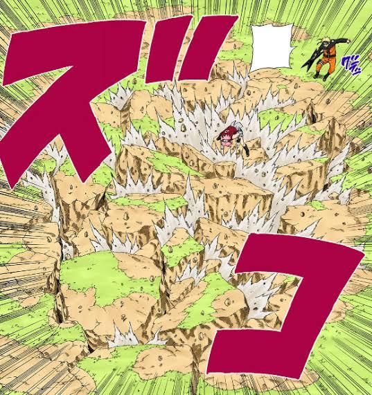 Falta de caracterização da Sakura  - Página 4 Images?q=tbn:ANd9GcSlp6yqpqAq3dBXJLL0KGs9apDvrPZJzr0VrA&usqp=CAU