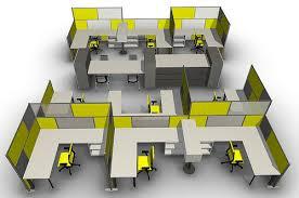 modern office dividers. idividewallscom modern office partition walls dividers s