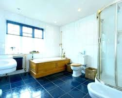 blue bathroom floor tiles. Fine Tiles Light Blue Bathroom Tiles Exciting  Floor Tile Best  With Blue Bathroom Floor Tiles I