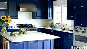 good paint colors for kitchen large size of two cabinets best ideas popular archived on colours