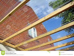 cute clear plastic roof sheets