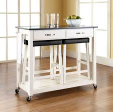 Rolling Kitchen Island Table Rolling Kitchen Island Cherry Best Kitchen Island 2017