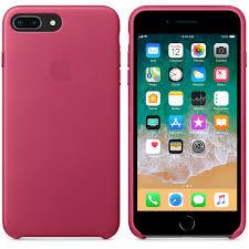iphone 8 plus case. gallery item 1 iphone 8 plus case o