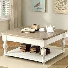 coffee tables and tv stands side table set black living room stand with matching end tabletop