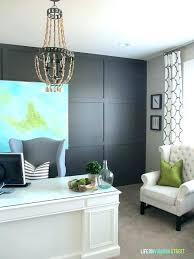 office color scheme ideas. Office Paint Color Schemes Wall Colors Ideas For Home Photo Of Pictures Scheme Y