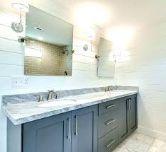 Sherwin Williams Cabinet Paint Colors Cabinet ...