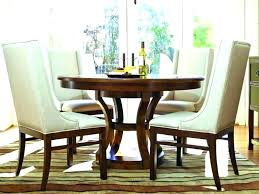 42 round dining table with leaf furniture round dining table with 42 round dining table with