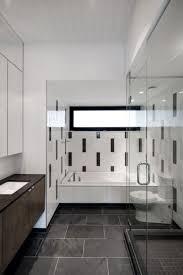 black white tile bathroom floor white washbasin match for small house gray black granite floor wooden vanity flooring shower room cream granite wall
