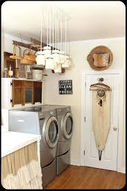 Laundry Room Accessories Decor Utility Rooms Accessories Quality Laundry Room Decor And For Your 33