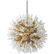 gold sputnik chandelier gold plated sputnik chandelier in the manner of for gold sputnik chandelier gold sputnik chandelier
