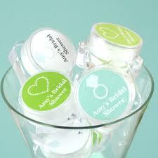 theme lip balm [eb1041] $1 10 responsive sheffield blue zen Zen Wedding Gifts theme lip balm Gifts for the Zen Office