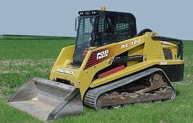 asv rc rubber track loader service repair manual downloa down pay for asv rc 100 rubber track loader service repair manual downloa