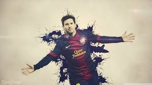 Image result for messi wallpaper