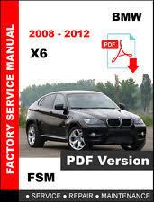 autodata wiring diagrams cd bmw x6 2008 2009 2010 2011 2012 e71 service repair manual wiring diagram