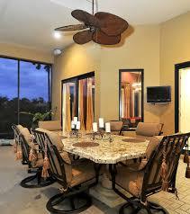 Granite Quartz Kitchen Table Top Deal Virhina Maryland Washington Dc