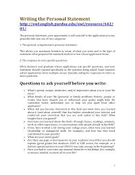 make conceptual framework research paper is there a website that     college thesis statement for essay resume cv cover letter types of thesis  statements template ociuayrexamples of
