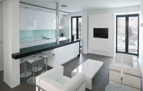 Small Living Room Design Tumblr