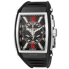 locman 260crbc watch watches locman men s sport tremila chronograph watch
