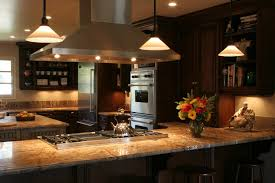 Steps To Remodel Kitchen Kitchen Diy Kitchen Remodel Cost Saving Simple Decor Diy Kitchen
