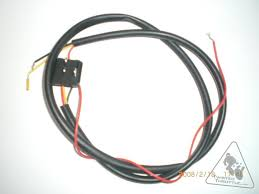 base plate wiring harness v1 3 wire harness for ground constant base plate wiring harness does not include cc ps013 base plate