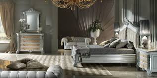 Home Furnishings Handmade Italian Home Furnishings