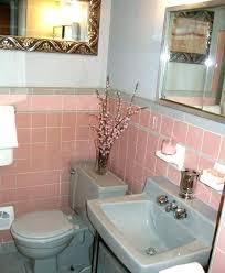 pink and blue bathroom pink and blue bathroom fascinating vintage bathroom tile pink and grey tile pink and blue bathroom
