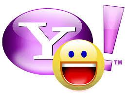 yahoo logo 2015 png. Brilliant Logo Throughout Yahoo Logo 2015 Png