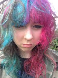 Pin by Winifred Summers on Dyed Hair & Pastel Hair | Pastel hair, Dyed hair  pastel, Dyed hair blue
