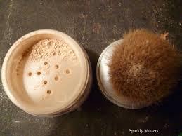 spring peach hued makeup true match naturale mineral foundation powder makeup l 39 oréal