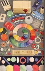 263 Best Bakelite Images Plastic Jewelry Vintage Jewelry