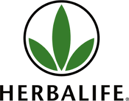 Herbalife International Customer Service Complaints And Reviews