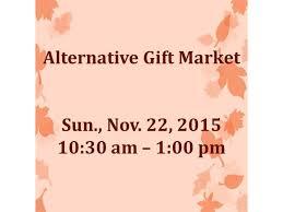 alternative gift market sun nov 22 10 30 am 1 00 pm at grace presbyterian church 57 sand hills rd kendall park south brunswick nj patch