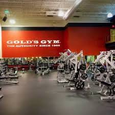 photo of gold s gym lancaster pa united states
