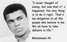 top powerful inspirational quotes from muhammad ali welcome  top 20 powerful inspirational quotes from muhammad ali