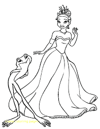printable coloring pages princess tiana cool coloring pages princess and coloring pages cool coloring pages princess