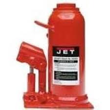 20 Ton Bottle Jack Rental | Hallman Equipment