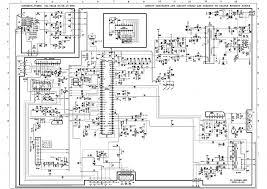 bell wiring diagrams hd linkinx com Hd Wiring Diagrams bell wiring diagrams hd with basic pictures hd wiring diagrams online