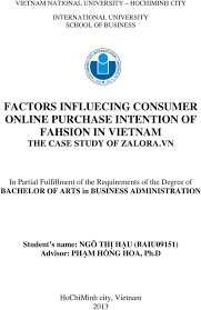 novel research paper format pdf download