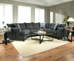 couches for sectional best of furniture big lots couch affordable leather sectionals fo