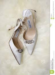 Footwear Designer Jimmy Women Designer Shoe By Jimmy Choo Editorial Stock Image